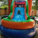 Magna UT Summer Camp