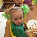 Magna Utah Infant Daycare