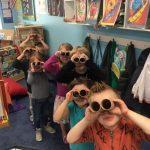 Preschool Program Magna UT