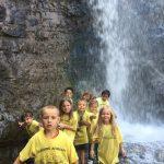 Summer Camp in Magna UT