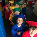 West Valley UT Preschool Program