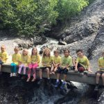 sunshine academy hike