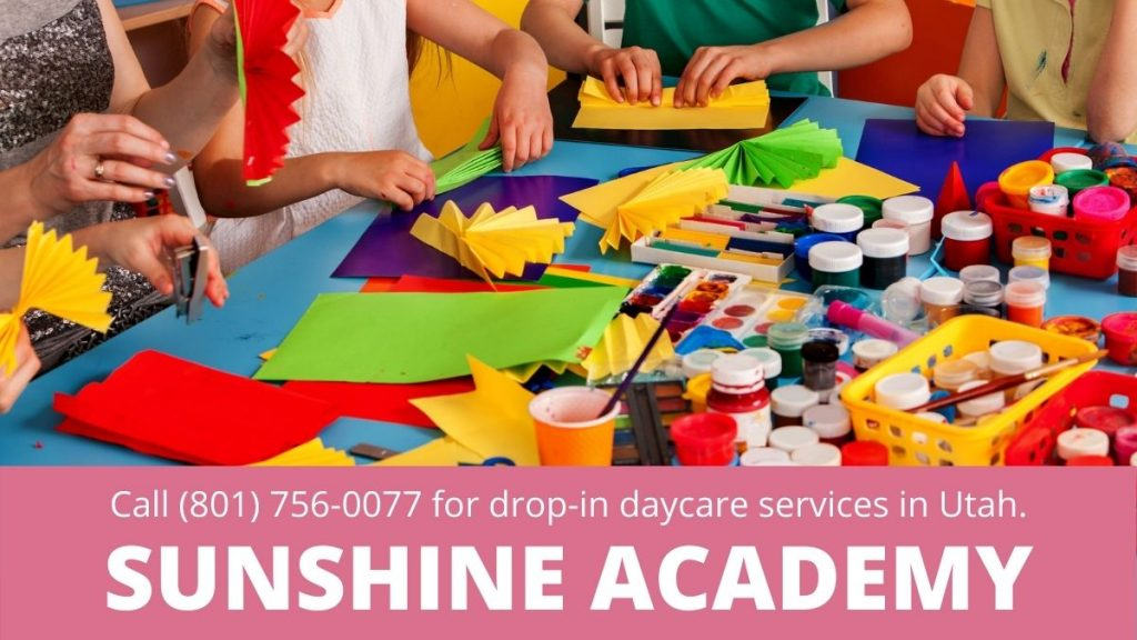 drop-in-daycare-in-Alpine-UT