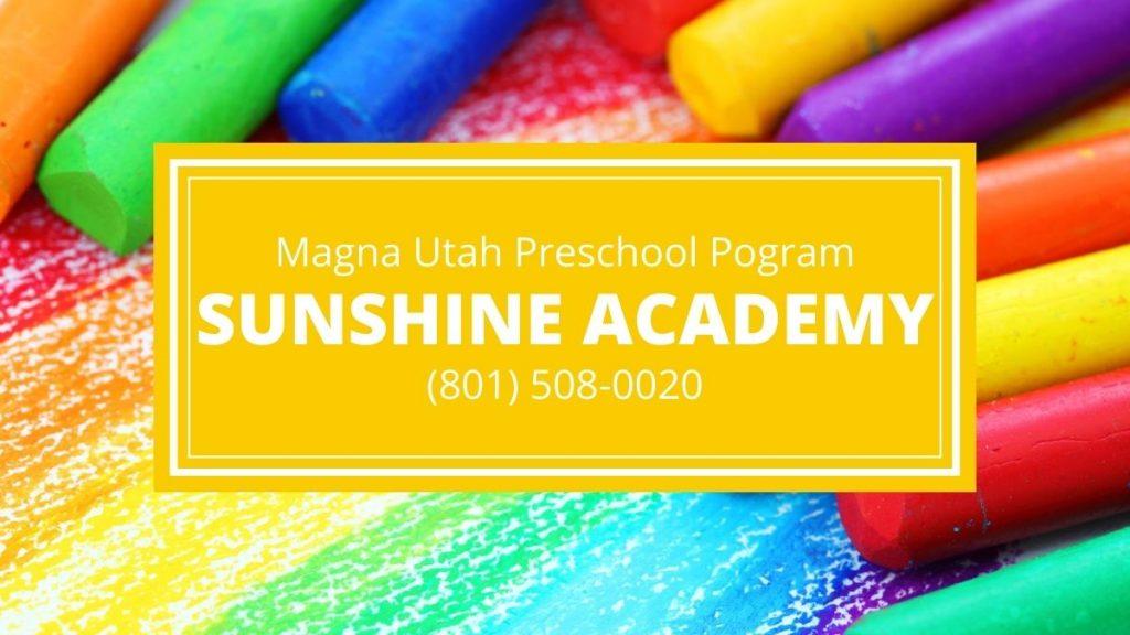 preschool-in-Magna-Utah