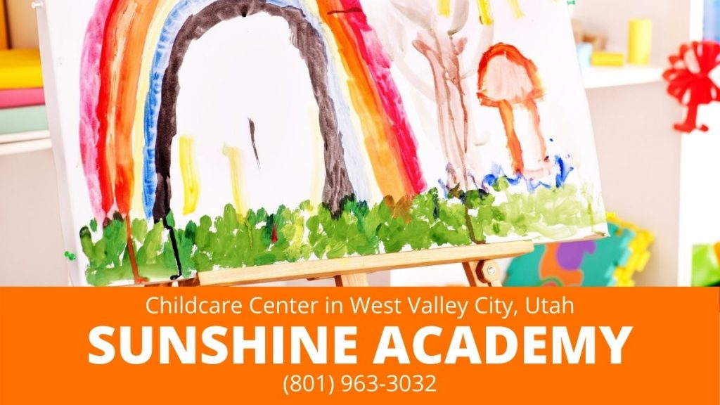 West-Valley-City-childcare